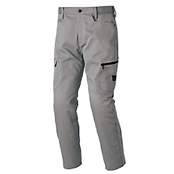 AZ-60621 Cargo Pants (Non-Pleated)