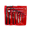GT Hex Wrench Set (cm)