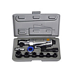 GT Air Ratchet Wrench Kit