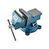 GT Rotary Home Vise