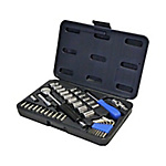 GT Socket Set GTS-400