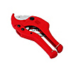 GT Pipe Cutter GVP-42