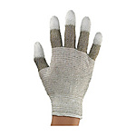 Conductive Gloves