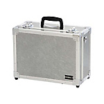 Trunk Case (FRP Material-Type) YB Series