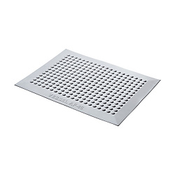 Electro-Conductive Fatigue Reducing Mat, Width 450 mm, Thickness 15 mm