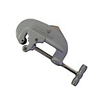 Victory Pipe Cutter A Type