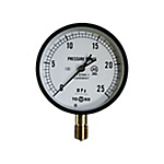 AE Pressure Gauge (Common Pressure Gauge)