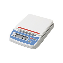 HT Series Compact Bench Scales - Option