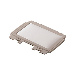 Replacement Cartridge For MAX Multi-Purpose Stamp Pad