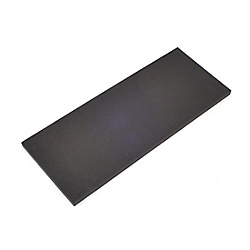 Urethane Sheet US-252
