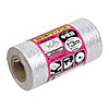 Sanding Roll For Woodworking Dry Sanding #120