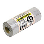 Sanding Roll For Woodworking Dry Sanding #400