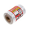 Sanding Roll For Woodworking Dry Sanding (Roll Type)