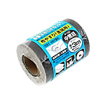 Sanding Roll Cloth For Metal #100