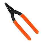 Pliers (Round Opening / Flat Opening / Tapered Tip)