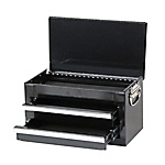Mini Tool Chest STR1002