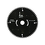 KURO Plus (Woodworking Circular Saw Blade)