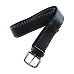Work Belt With One-Prong Buckle SB-P40
