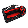 Tool Carry Bag PRO STC Series