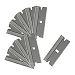Replacement Blades For Replaceable Blade Type Mini Scraper, SCS-2M-B