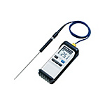 Digital Thermometer DT-510-TA