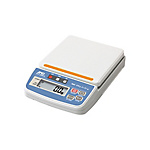 HT-CL Series Digital Scale With Comparator Lights