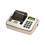 AD-8127 Multi-Functional Compact Printer For Balances/Scales