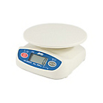 UH-3000WP Dust-Proof And Waterproof Digital Scale