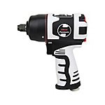 Lightweight Air Impact Wrench