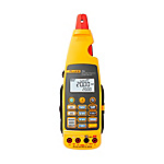 FLUKE Milliampere Process Clamp Meter