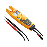 FLUKE T6-1000 Electric Tester