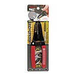 Strong Tool PRO Wire Stripper