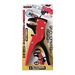Strong Tool Wire Stripper & Cutter